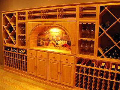 mangels-wine-cellar-1