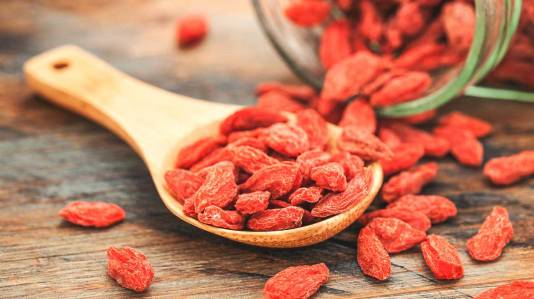 1296x728_8-Healthy-Facts-About-Goji-Berries_IMAGE_1.jpg