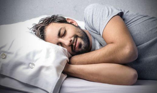 sleeping-shutterstock_166135529