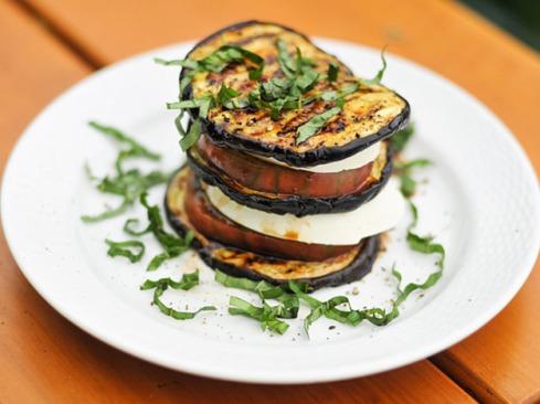 20110809-165369-eggplant-caprese-thumb-625xauto-179201.jpg