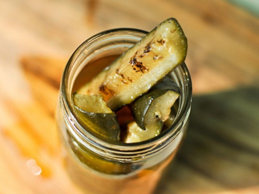 20120408-200898-grilled-pickles-thumb-625xauto-231401.jpg