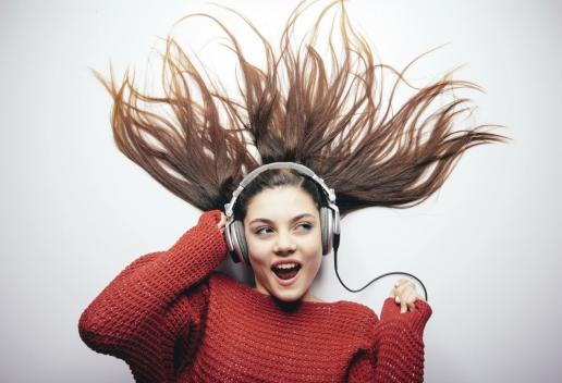 iStock_000036450854_happy music.jpg