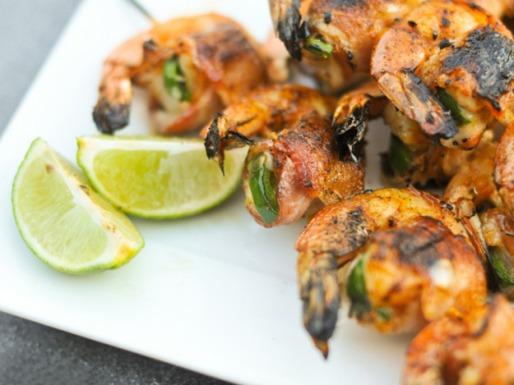 20111025-176725-bacon-wrapped-shrimp-thumb-625xauto-195472