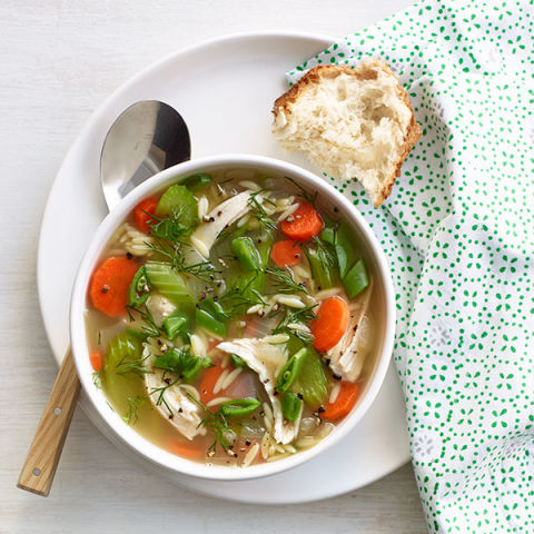 54f64c3040cdb_-_lemony-chicken-orzo-soup-recipe-wdy0514-s2.jpg
