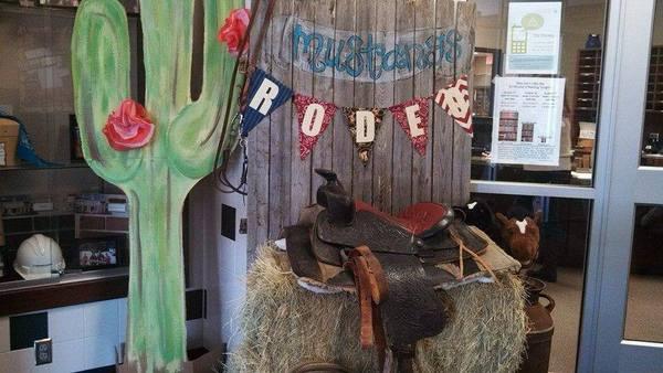 mobile_greens-prairie-rodeo-bbq-cook-off-craft-fair-college-station-tx.jpg