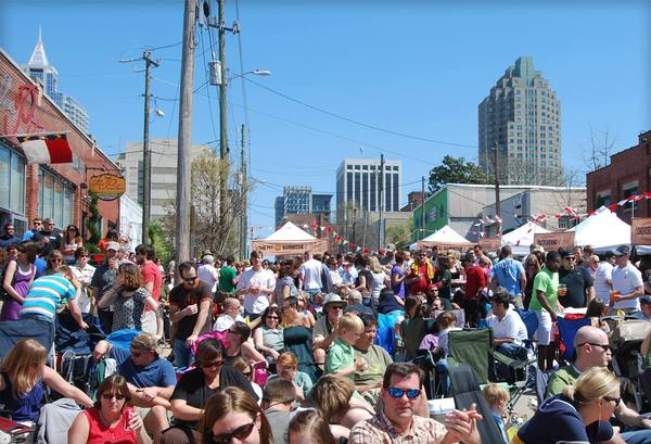 mobile_north-carolina-cuegrass-festival-raleigh-nc