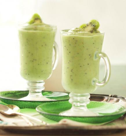 Shamrock-Smoothies-101497379