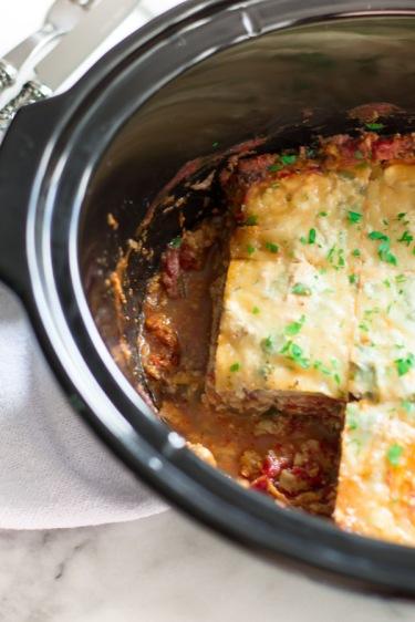 Slow-Cooker-Zucchini-Lasagna-2.jpg