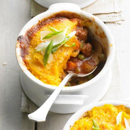 Squash-and-Sausage-Shepherds-Pie-RU220989.jpg