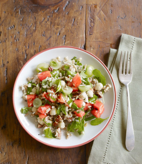 54eb50cc42eb6_-_hx-farro-salad-with-grapes-and-chickpeas-3whbmf-xln