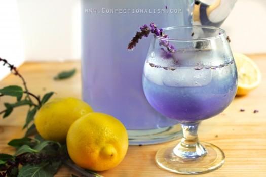 Coconut-Lavender-Lemonade-3-e1403963389698.jpg