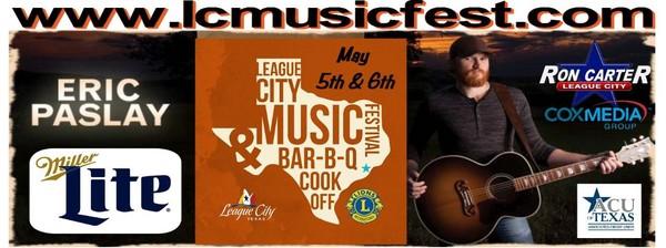mobile_village-fair-texas-music-festival-league-city-tx
