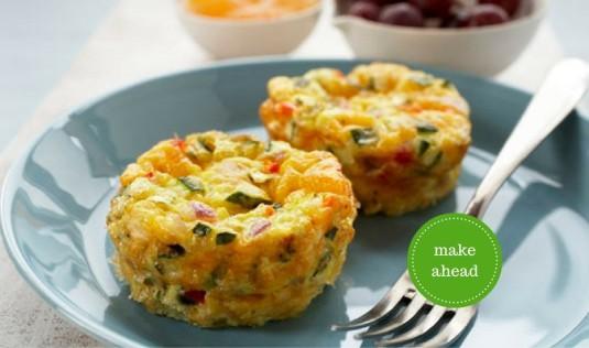 muffin-frittata-web-930x550.jpg