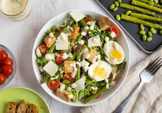 Ultimate-vegetarian-Caesar-salad-6.jpg