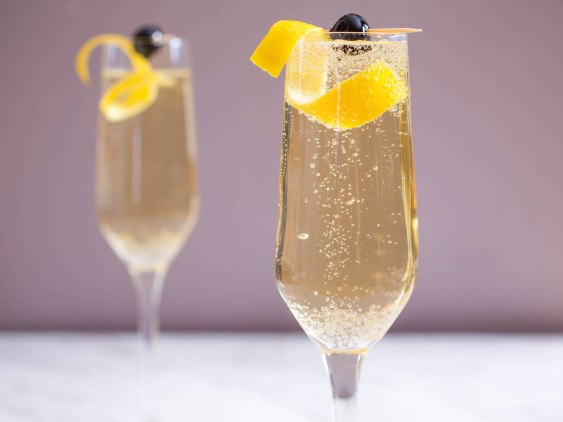 20150323-cocktails-vicky-wasik-french75-thumb-1500xauto-421620.jpg