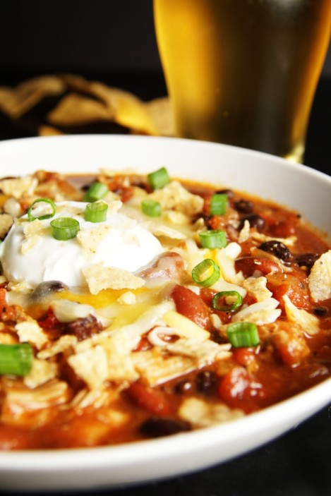 slowchickenchili2_Edit-683x1024.jpg