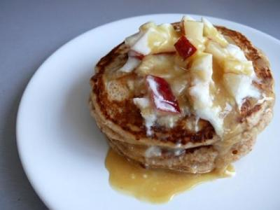 cottage-cheese-pancakes-_large-400x300.jpg
