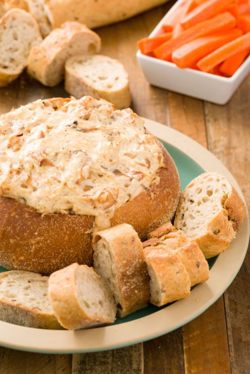 gallery-1446066561-delish-bread-bowl-dips-onion.jpg