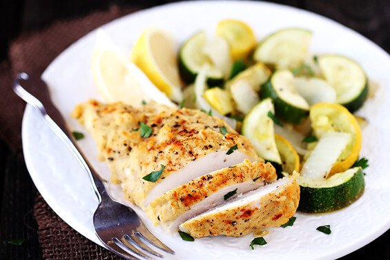 Hummus-Crusted-Chicken-e1429160399929