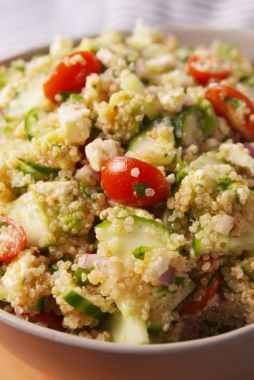 gallery-1496421904-quinoa-salad-pin-01